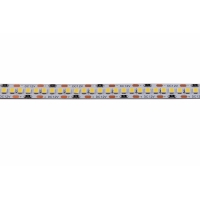 Светодиодная лента ALFA