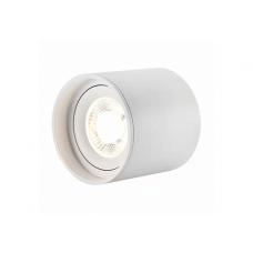 Светодиодный светильник Deep