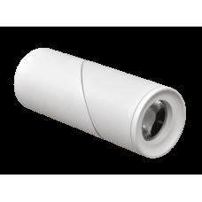 Светодиодный светильник Dot360