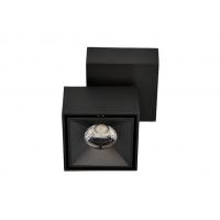 Светодиодный светильник Platform S