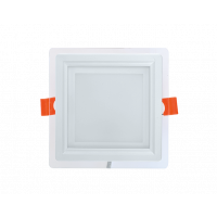 Светильник светодиодный LF 401
