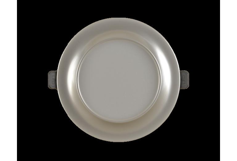 Светодиодный светильник LY 707