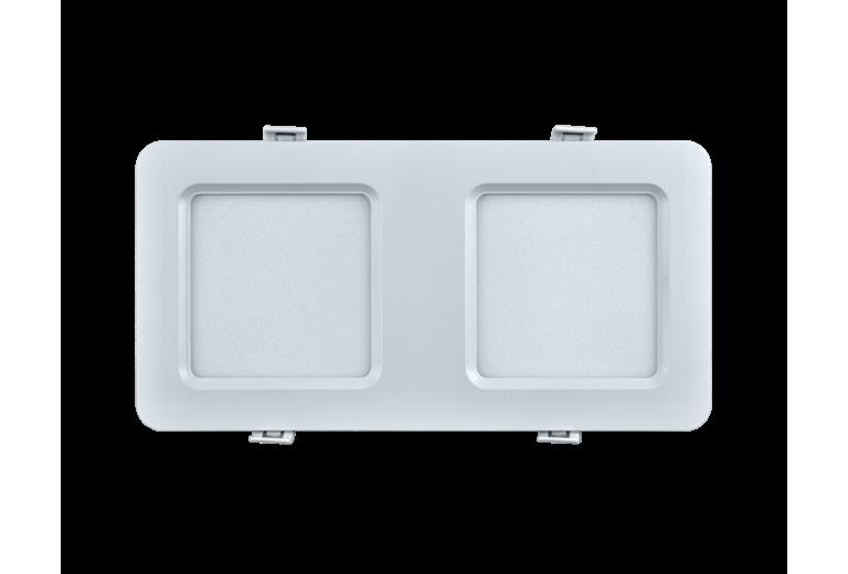 Светодиодный светильник ST 02