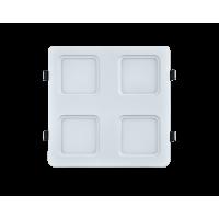 Светодиодный светильник ST 04