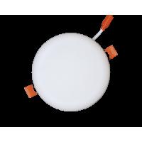 Светодиодный светильник Sun R