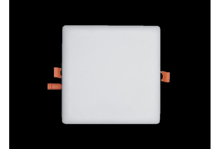 Светодиодный светильник Sun S