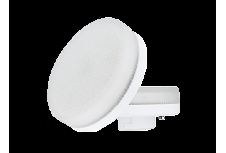 Лампа GX 53