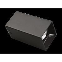 Светодиодный светильник Pxl